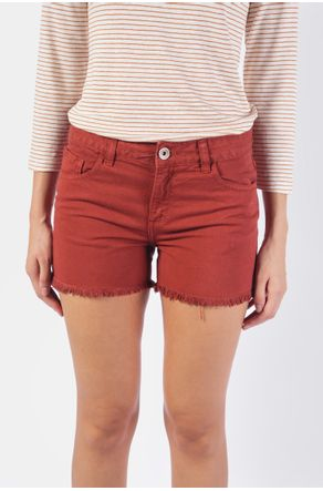 shorts-terracota-jeans-frente