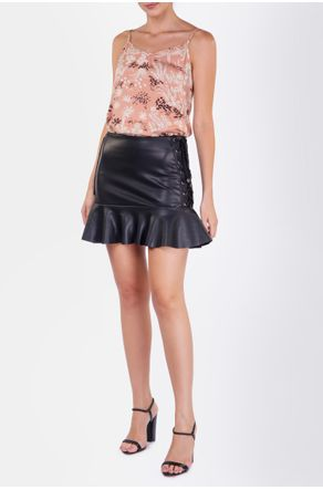 regata-coral-com-estampa-floral-lookbook-frente