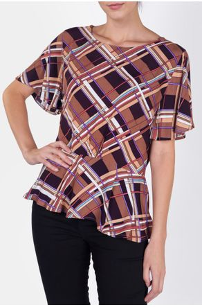 blusa-peplum-estampada-geo-color-close-frente