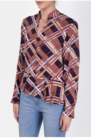 blusa-estampada-geo-color-close-frente