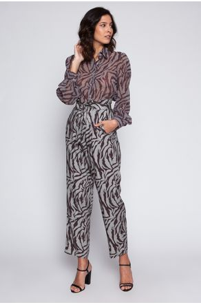 calca-clochard-granito-com-cinto-estampa-animal-print