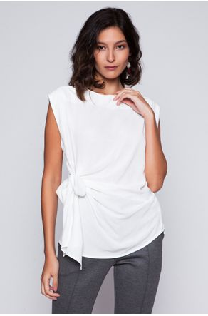 blusa-off-white-crepe-com-amarracao