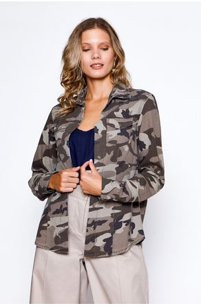 Camisa-Camuflada-Com-Martingale-close-frente