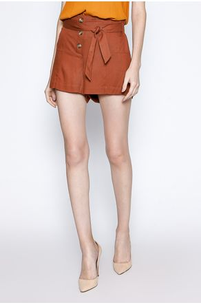 shorts-terracota-com-lastex-nas-costas