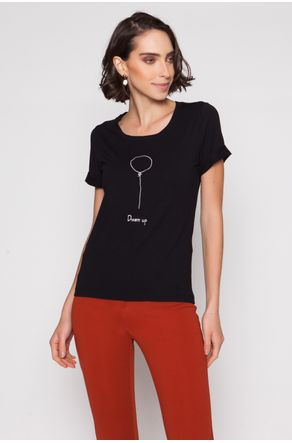 camiseta-preta-de-viscose-bordada-dream-up