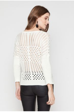Tricot-Off-White-Vazado-Com-Amarracao-close-costas