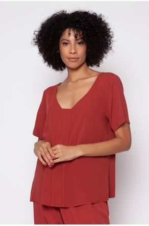 Blusa-Decote-Com-Vivo-Terracota-close-frente