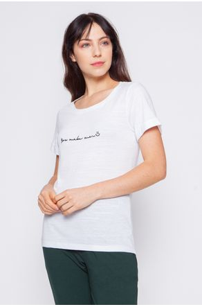 Camiseta-Branca-Bordada-You-Make-Me