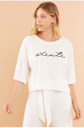 Blusa-Cropped-Com-Estampa-Centralizada--Close