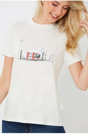 T-shirt-Branca-Estampa-Do-Masp--Close-estampa