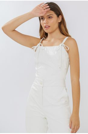 Top-Couro-Off-White-Ecologico-Com-Alca-Close