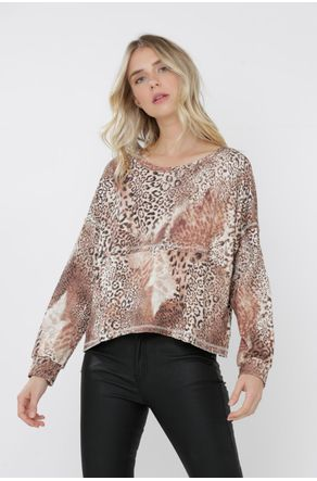 blusa-animal-print-frente-close